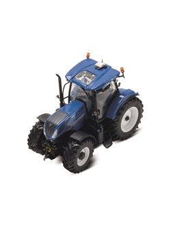Picture of TRACTOR, T7.225,1:32