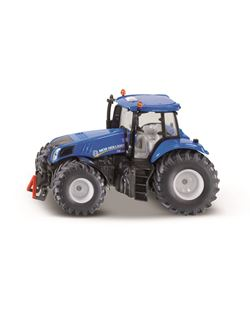 Picture of Tractor, T8.390, 1:32