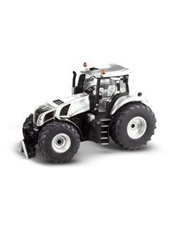 Picture of Tractor, T8.420 Limited Ediction, 1:32