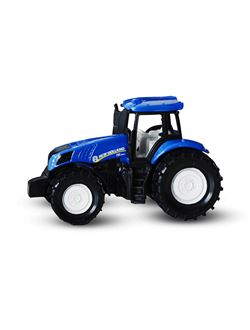 Picture of Tractor,T8.390, 1:87