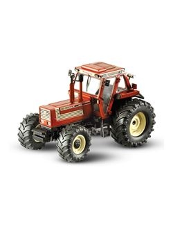 Picture of Tractor, Fiat 180-90, 1:32