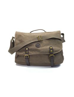 Picture of 120 years, shoulder bag, vintage