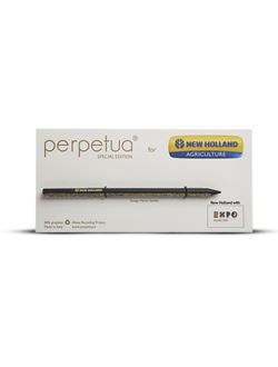 Picture of Perpetua pencil, golden