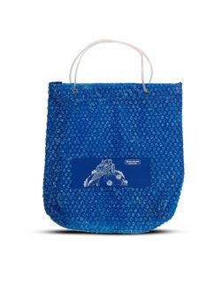 Immagine di Borsa shopping T7, pluriball