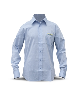 new holland style men clothing