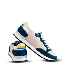 Image de Sneakers New Holland unisex