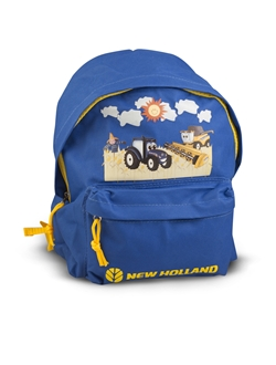 Picture of Backpack, Kids