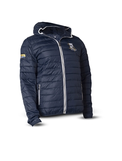 Picture of PLM, padded jacket