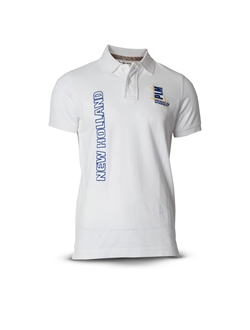 Picture of PLM, polo shirt
