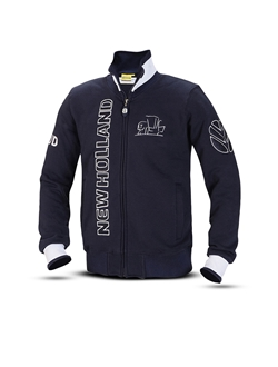 Picture of BRAUD dealer men's sweatshirt