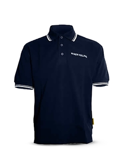 Picture of Men's Polo shirt