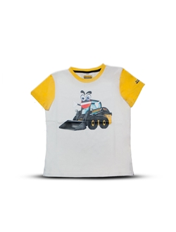 Obrazek Children T-shirt L 218