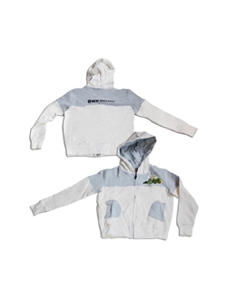"Billede af ""Skid"" L 218 NEW  sweatshirt for child"