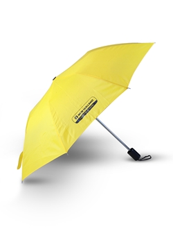 Obrazek Pocket umbrella
