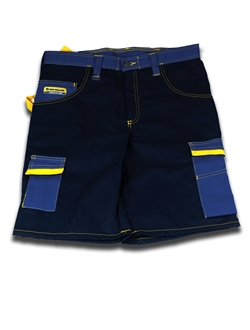 Picture of MENS SHORTS – LIGHT