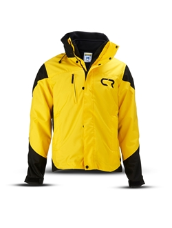 Picture of CR | WINTER JACKET 3in1