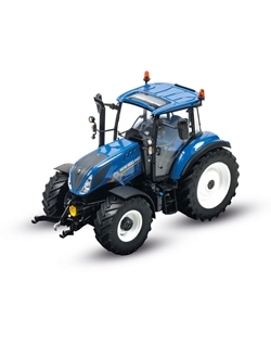 Picture of Tractor, T5.120, 1:32