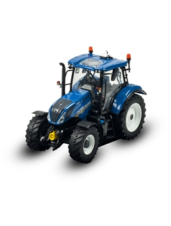 Picture of Tractor, T6.175, 1:32