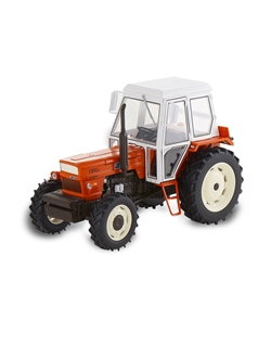 Picture of Tractor, Fiat 1300 DT Super, 1:32