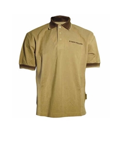Obrazek Men's Polo shirt