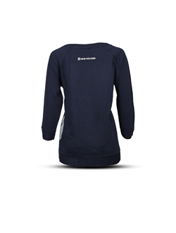 Picture of WOMEN'S 3/4 SWEATSHIRT