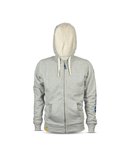 Picture of MEN'S GREY SWEATSHIRT
