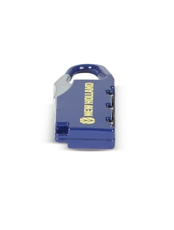 Picture of COMBINATION PADLOCK