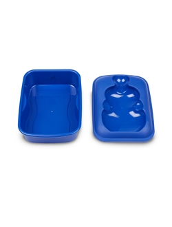 Picture of CHILDREN'S LUNCH BOX