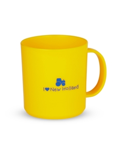 Picture of CHILDREN'S MUG