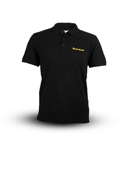 Picture of FR MASSIVE PERFORMANCE POLO SHIRT