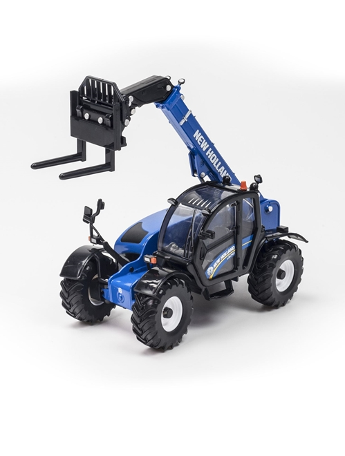 Picture of Telescopic handler, LM7.42, 1:32