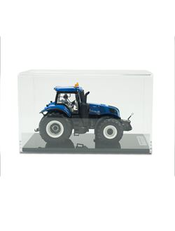 Picture of Tractor, T8.435, Limited edition, 1:32