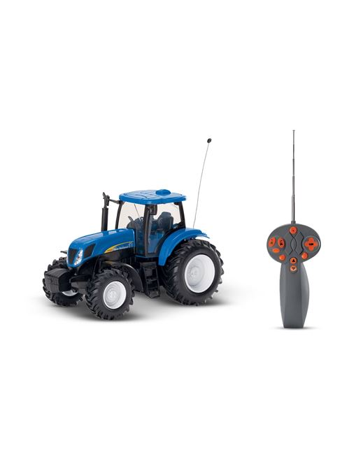 Picture of Tractor, T7070, RC, 1:24