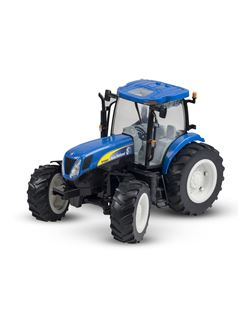 Picture of Tractor, T7060, 1:16