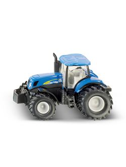 Picture of Tractor, T7070, 1:87