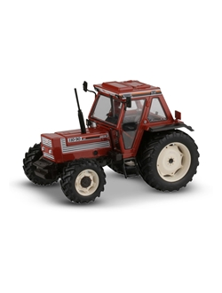 Picture of Tractor, FIAT 110-90