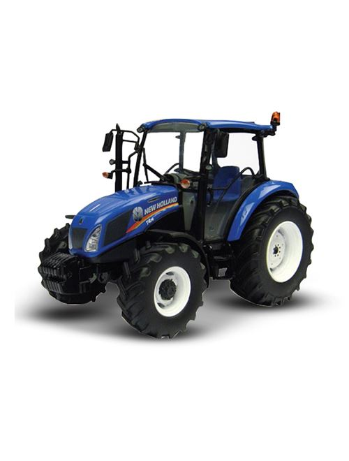 Picture of Tractor, T 4.75 PowerStar, 1:32