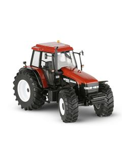 Picture of Tractor, FIATAGRI M160, 1:32
