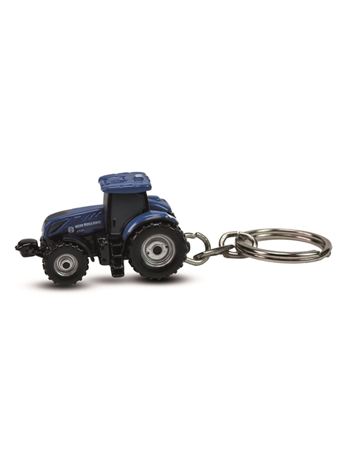 Picture of KEYRING, T7.225