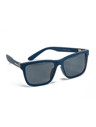Picture of Sunglasses, eco-friendly