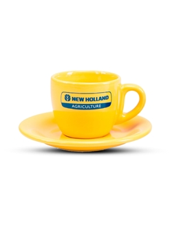 Picture of Coffee cups (2 pcs)