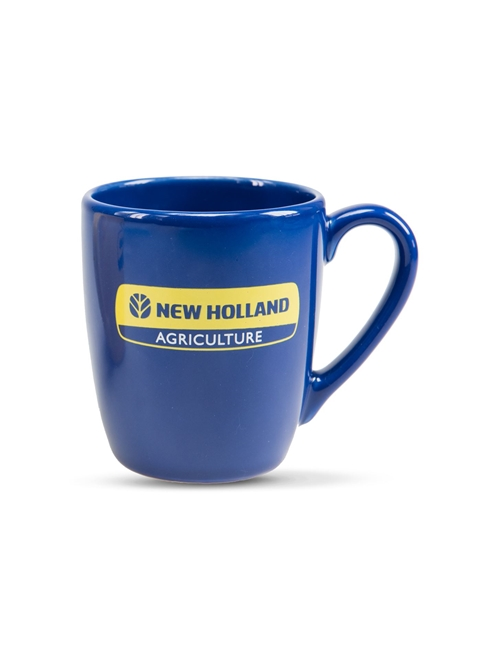 Picture of Mug, blue