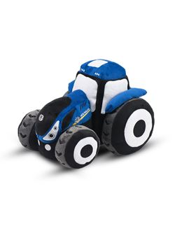 Picture of Soft toy tractor