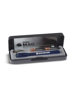 Picture of Pocket torch, Maglite®