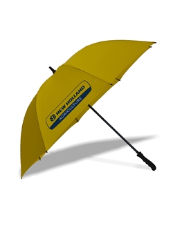 Picture of Umbrella, yellow