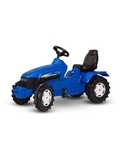 Picture of Pedal Tractor, TD5050