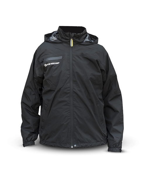 Picture of CR9090 Technical jacket