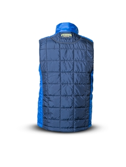 Picture of QUILTED VEST