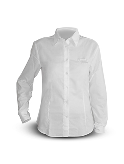 Picture of Woman shirt