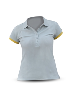 Picture of Women's polo